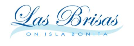 Las Brisas Belize